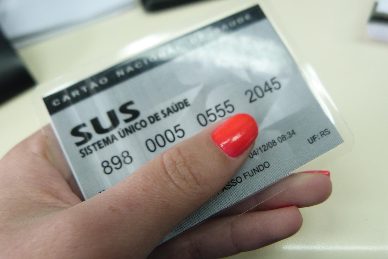 MP investiga prefeituras do RS por fraudes no SUS