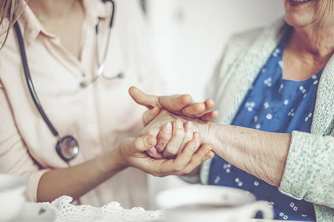 Ministério da Saúde fecha o cerco à hanseníase