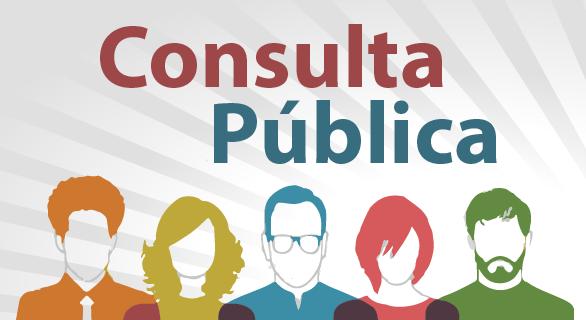 ANS realiza consulta pública sobre boas práticas em atenção à saúde
