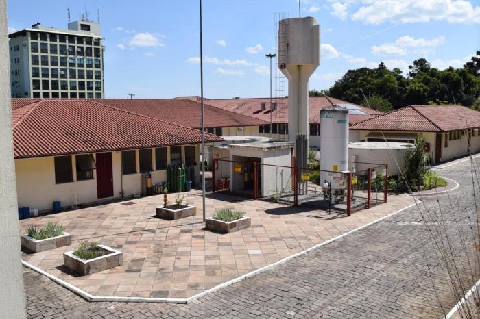 Construção do Instituto da Longevidade de Veranópolis começa em julho