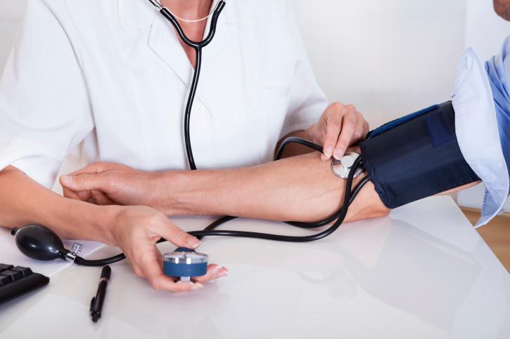 Como avaliar se os planos de saúde com coparticipação e franquia servem para você