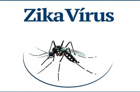 Pelo menos 327 crianças morreram por zika desde outubro de 2015