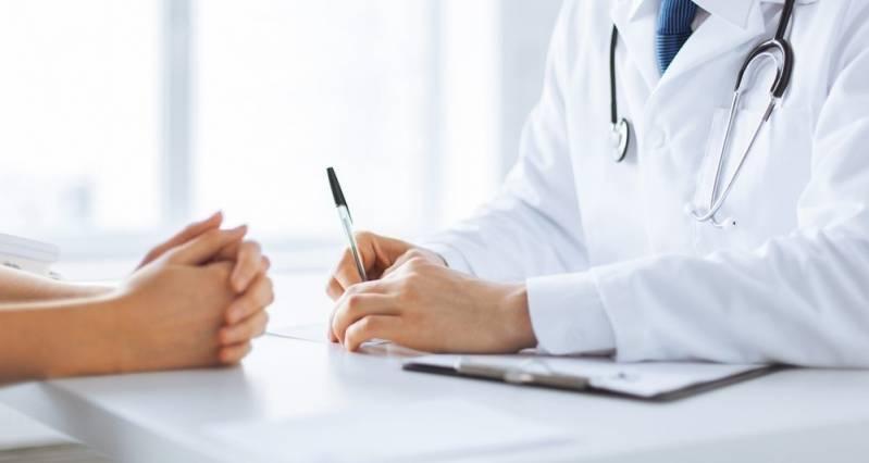 MP investiga denúncias de irregularidades em exames para diagnosticar câncer em Pelotas
