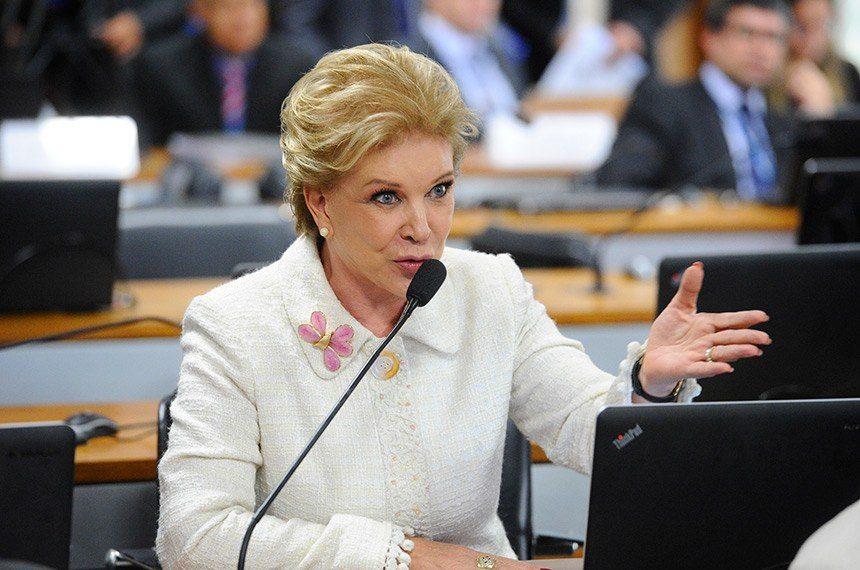 Reajustes nos preços dos planos de saúde serão debatidos no Senado
