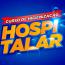 Higienização Hospitalar