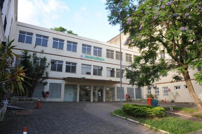 Associação Hospitalar de Gramado assume gestão do Beneficência Portuguesa
