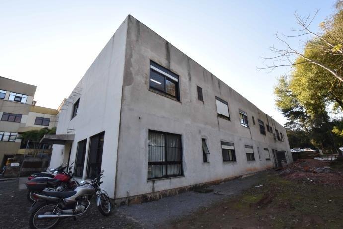 Serviço de radioterapia será ampliado em hospital de Santa Cruz do Sul