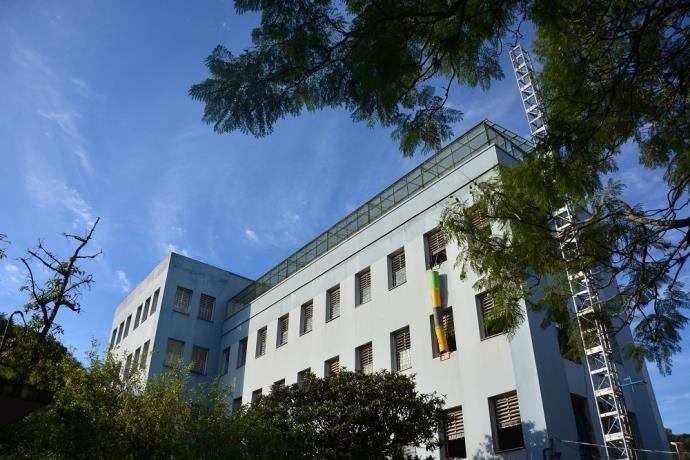 Hospital Santa Ana será inaugurado em Porto Alegre nesta quarta-feira