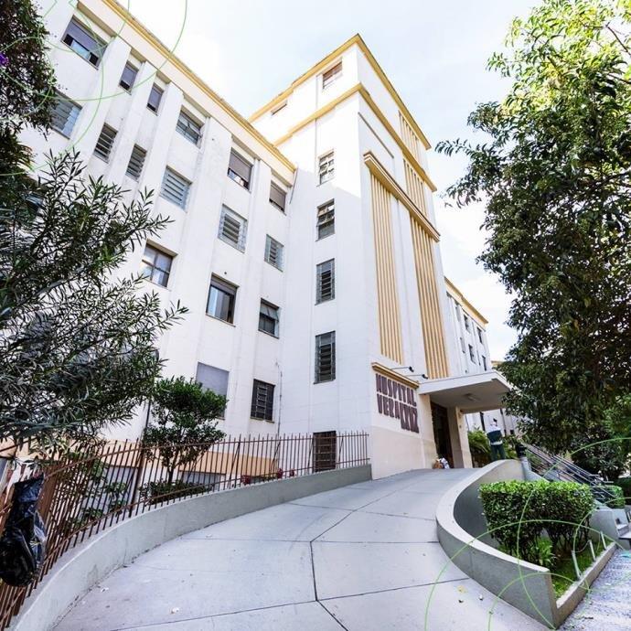 Hospital Vera Cruz busca referência regional na área de urologia