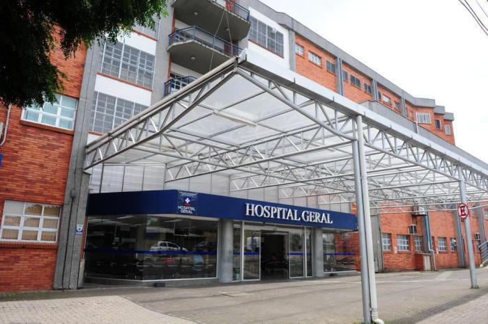 Hospital Geral de Caxias começa a retomar cirurgias eletivas