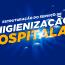 Estruturação do Serviço de Higienização Hospitalar
