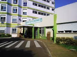 Santa Casa de Uruguaiana negocia solução para o atraso no salário dos médicos