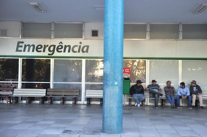 Pacientes terão acesso a informações sobre médicos credenciados no CRM