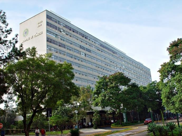 Justiça em Pelotas escolhe Hospital de Clínicas para refazer análise de exames