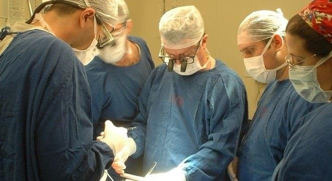 Doação de órgãos cresce 7% no ano, mas 41 mil pessoas ainda aguardam por transplante