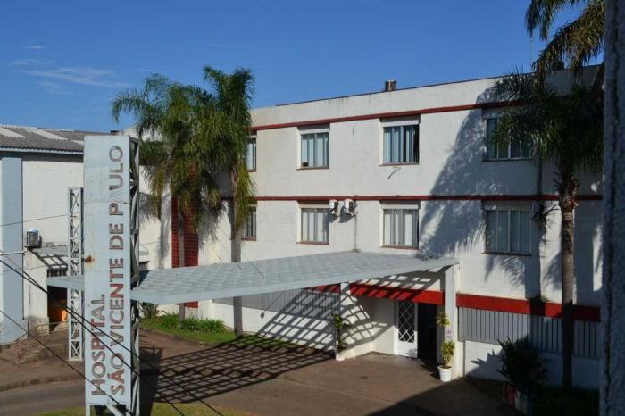 Hospitais de Camaquã e Cruz Alta restringem atendimentos devido à falta de repasses do Estado