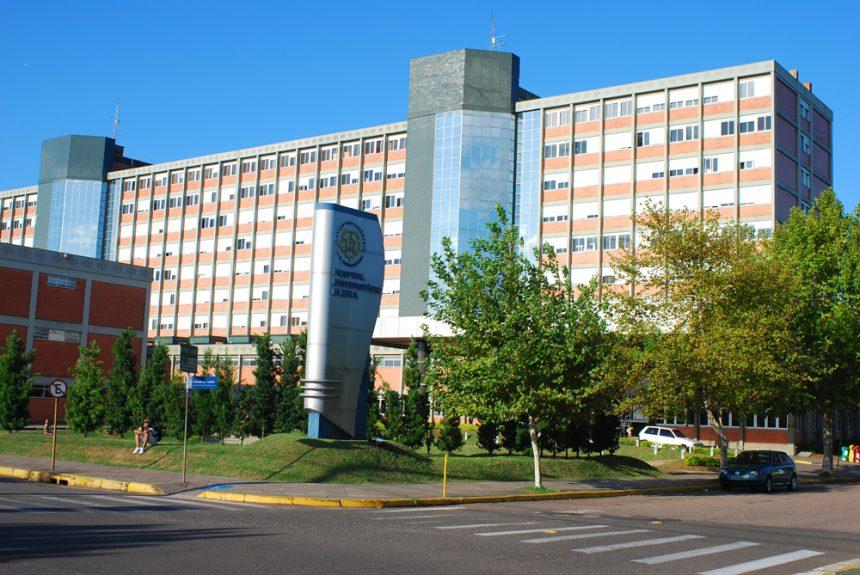 Hospital da Ulbra atrasa salários de funcionários e pacientes relatam problemas no atendimento