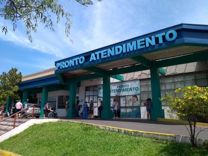 Canoas pede revisão do sistema de saúde no RS