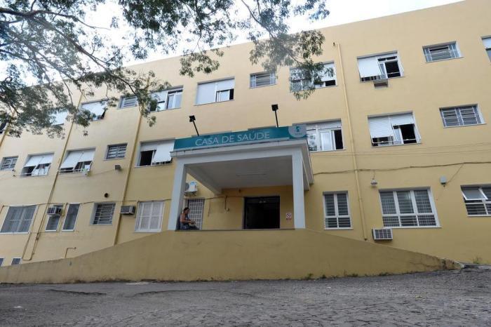 Dívida de R$ 1,3 milhão com hospital público leva Ministério Público a ingressar na Justiça contra o Estado