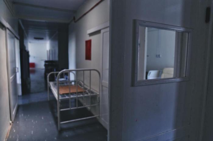 Dívida do Estado com hospitais e municípios ultrapassa R$ 850 milhões