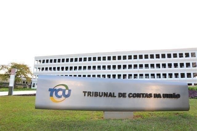 TCU coloca sob suspeita contrato de R$ 220 milhões do Ministério da Saúde