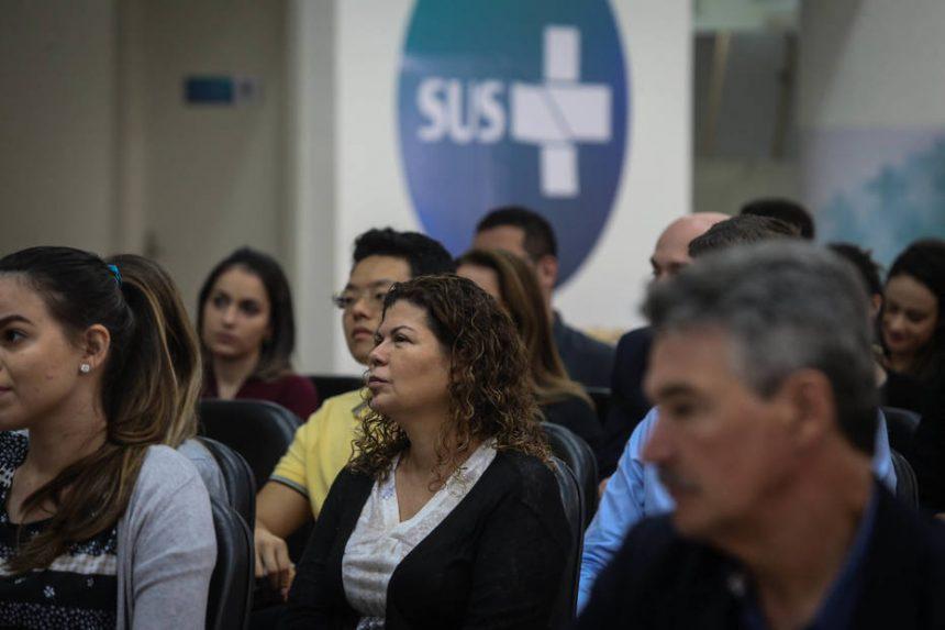 Análise: O que esperar do governo Bolsonaro na área da saúde