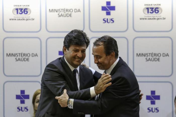 Ministro defende ampliação de atendimento nas Unidades Básicas de Saúde