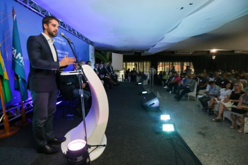 Governador do RS anuncia repasse de R$ 65,5 milhões a municípios e hospitais para março