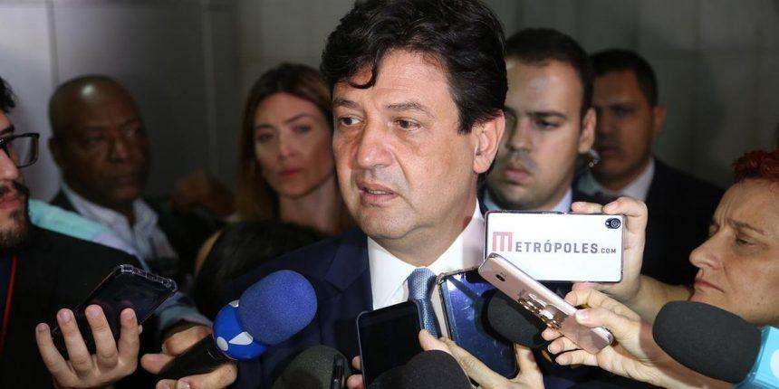 Entidades filantrópicas terão R$ 3,5 bilhões para qualificar serviços do SUS