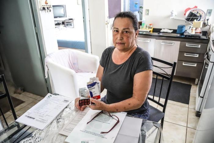 Um ano do surto de toxoplasmose em Santa Maria: houve pelo menos seis abortos e um óbito fetal no período