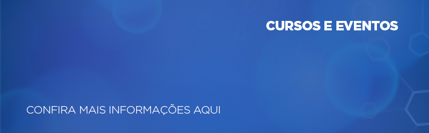 CURSO DO CEBAS