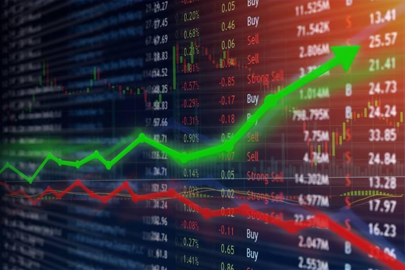 Hapvida anuncia compra do grupo São Francisco por R$ 5 bilhões e ações disparam 6,8%