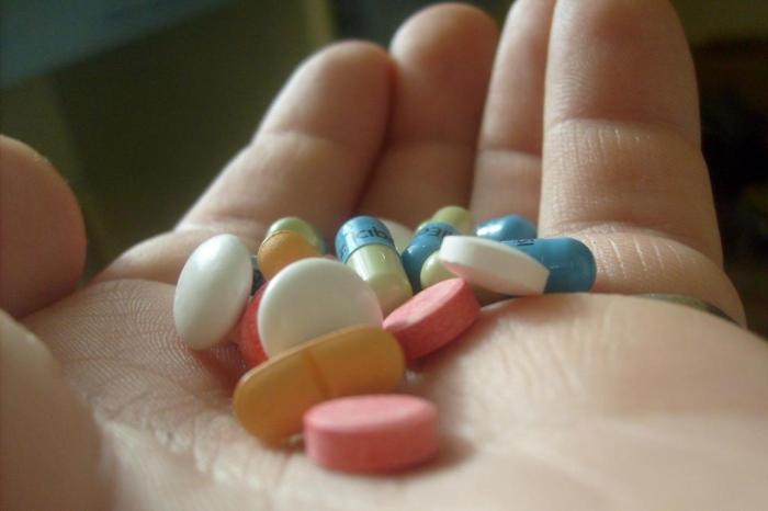 Ministério da Saúde volta a fornecer medicamentos em falta na farmácia do Estado