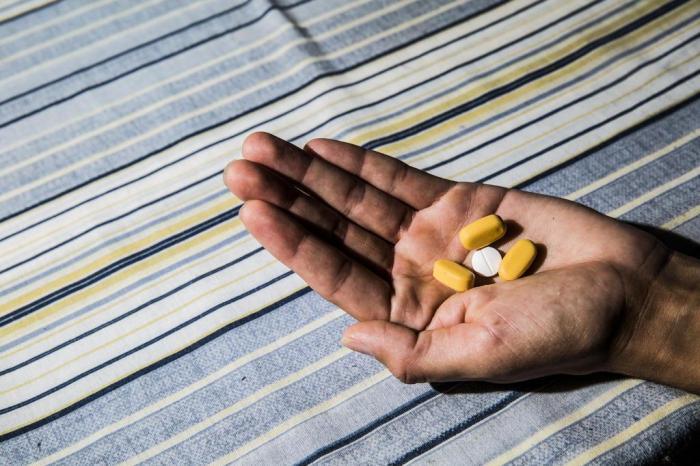 Anvisa orienta pessoas para não pararem de usar remédios contra hipertensão de lotes recolhidos