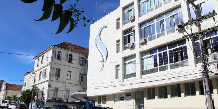 Santa Cruz do Sul tenta acabar com as filas de espera por consultas e exames