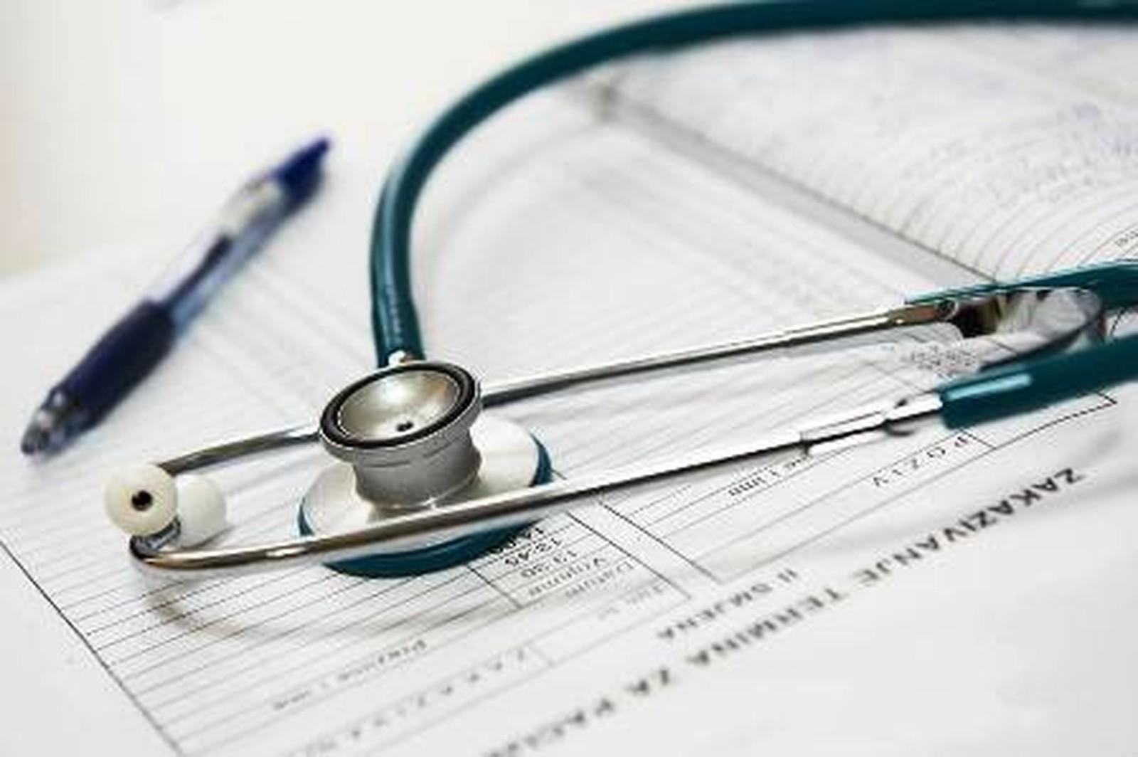 ANS suspende a venda de 51 planos de saúde; veja a lista