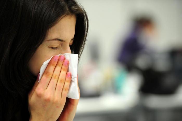 Sobe para 12 o número de mortes por gripe no RS
