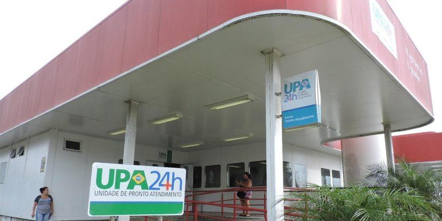 Canoas demitirá 300 funcionários da área da saúde no dia 31