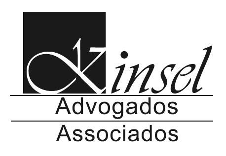 Logo_Kinsel (1)