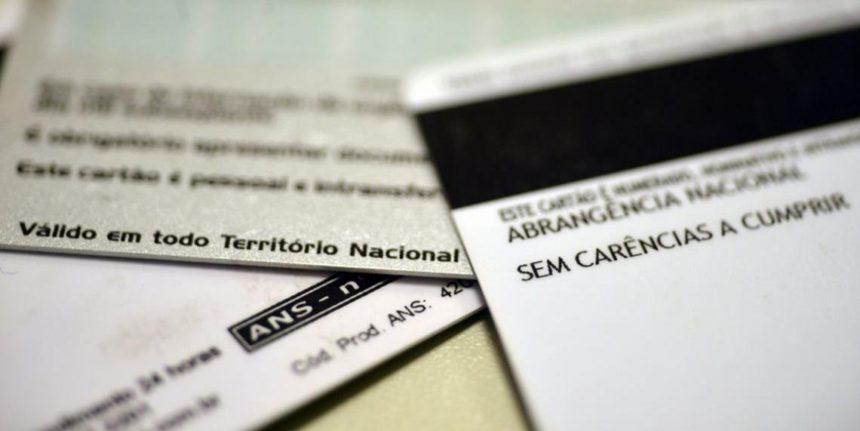 ANS limita reajuste de planos de saúde individuais e familiares a 7,3%