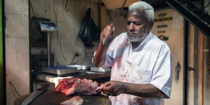 Obesidade e fome, os dois grandes males da América Latina