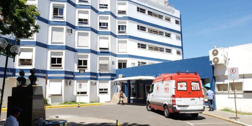 Santa Casa de Uruguaiana busca estimular doação de órgãos