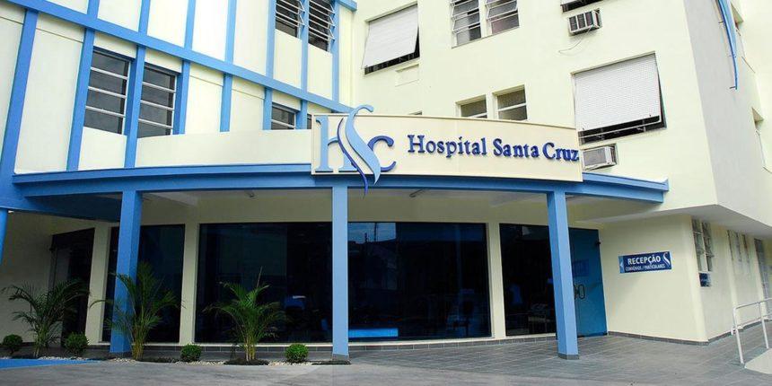 Hospital de Santa Cruz do Sul ampliará número de cirurgias de alta complexidade em novembro