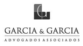 Logo Garcia e Garcia