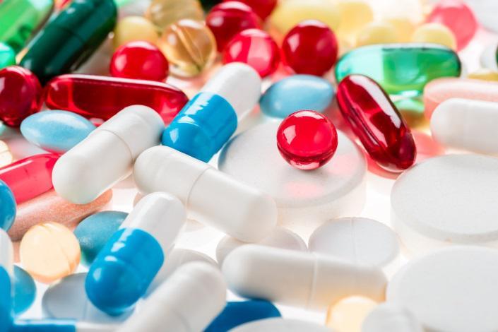 Ministério da Saúde distribui vitamina A para tratamento de sarampo