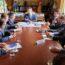 Ipe Saúde é pauta de encontro da Diretoria da Federação com o Governador Eduardo Leite