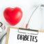 Dia Mundial do Diabetes alerta para riscos da doença; veja como prevenir e tratar