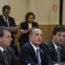 RS receberá R$ 213,2 milhões para ampliar atendimento à população