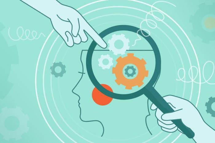 Saúde mental ganha mais atenção nas empresas