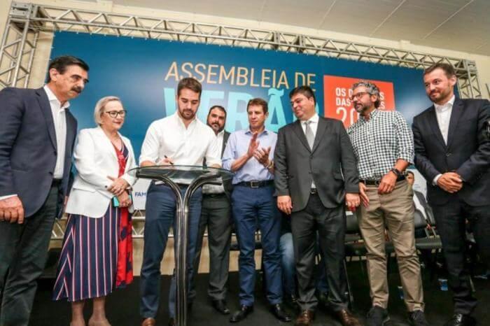 DÍVIDAS DO RS: Estado regulariza repasses à saúde, mas há desafios a superar